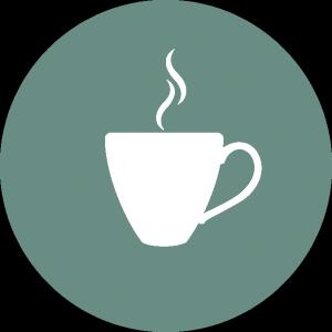 StayCork_Cafes