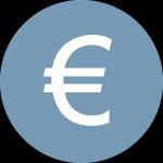 StayCork_Euro
